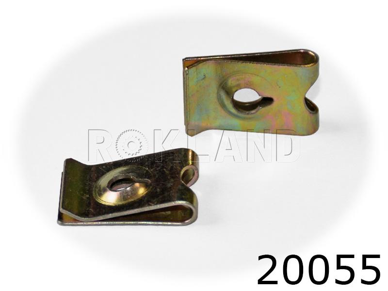 Автокрепеж 20055