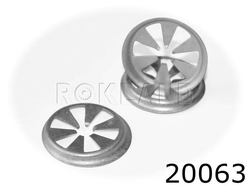 Автокрепеж 20063